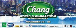 World-FlowBoarding-Championship-2015_0