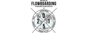 World-FlowBoarding-championships-at-2015