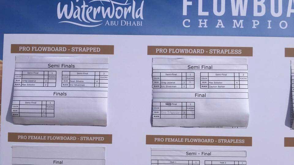 world-championship-flow