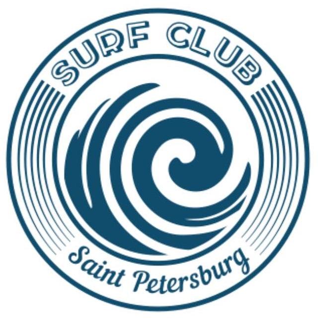 Surf Club SPB