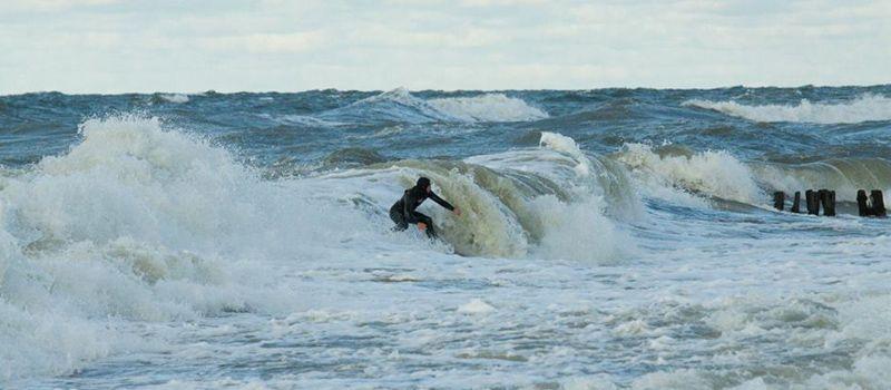 Серфинг в России5