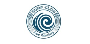 SURF CLUB SANKT-PETERBURG