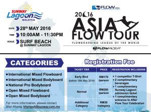 flowtour asia