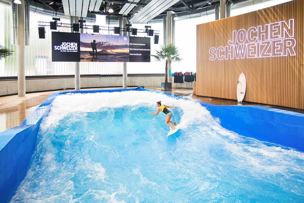 csm_JSA_Indoor-Surfen-1_bf27c0339b
