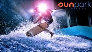 surfstation1